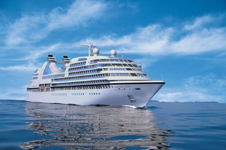 Indonesia Not Ready For More Cruise Ships Explore Indonesia